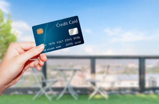 10 ways to save money on credit cards