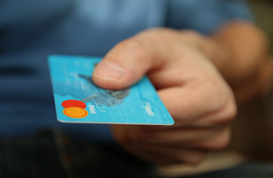 selecting-a-cash-back-credit-card