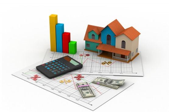 Home Loan Refinance Check List
