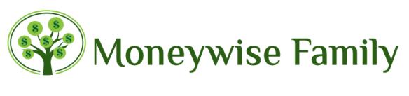 Moneywise Family