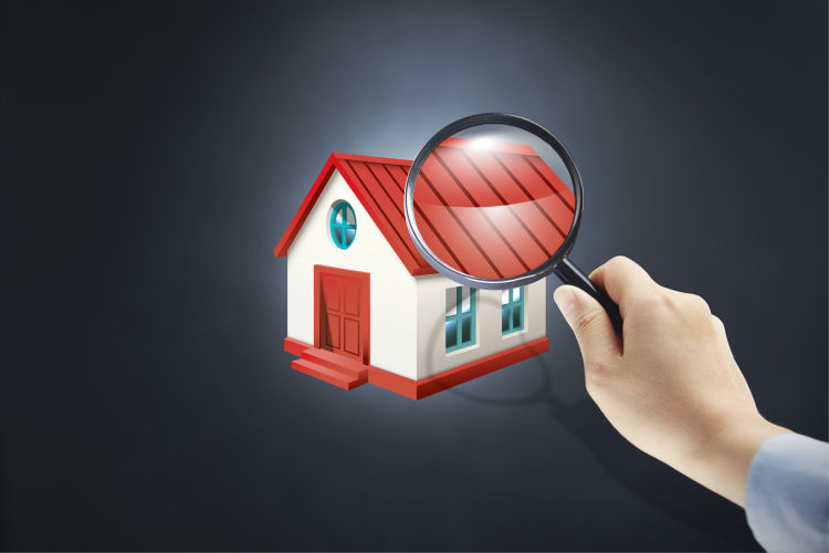 Home inspection tips for first time buyers