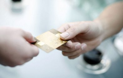 pros-and-cons-of-balance-transfer-credit-cards