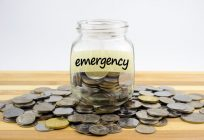 How to Build an Emergency Fund and Why You Need One