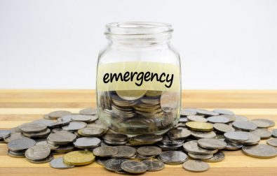 how-to-build-emergency-fund