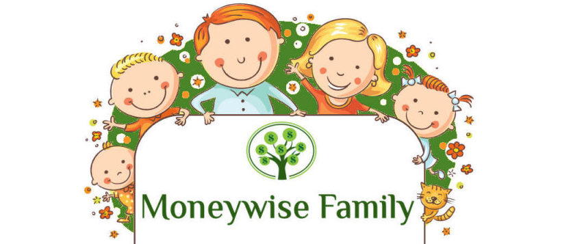 Moneywise Family